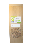 Organic White Willow Bark 100gm